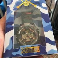 航海王 手錶