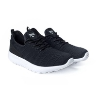 EVERLAST SPORTS SHOES
