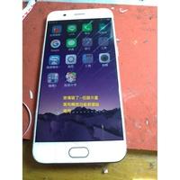 *鐘先生手機專業維修* OPPO A3 A57 A77 R15 R15 pro R15pro 螢幕外玻璃更換 觸控面板