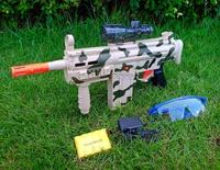 ปืนของเล่น ปืนเจลไฟฟ้า ปืนกระสุนเจล ปืนกระสุนน้ำ ปืนไฟฟ้า ปืนอัดลม ปืนบีบีกัน ปืนสั้น ปืนยาว ปืนเนิฟ ปืนเนิร์ฟ ปืนของเล่นเด็ก nerf ปืนยิงรัว ปืนออโต้ กล้องติดปืน สโคป scope ปืนอัดลมไฟฟ้า M16 แบตเตอรี่