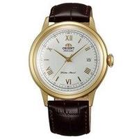 Orient Bambino SAC00007W0 Mechanical Automatic Watch