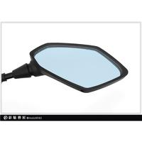 彩貼藝匠 TIGRA 彪虎150 ABS 後視鏡 防眩膜 保護膜 電腦裁減 儀表板 機車螢幕 銀幕