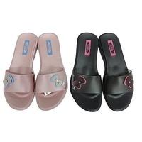 《虹美百貨行》台灣製 360度C 奈米級超輕防滑居家拖鞋 (兩色選擇)