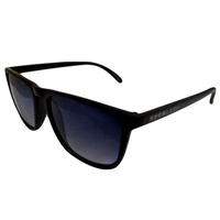 SuperDry UV400 Sunglasses Shockwave 132  - intl