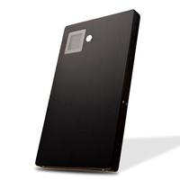 【正夯】筆記本電源行動電源超大容量19v聯想戴爾華碩電腦通用電