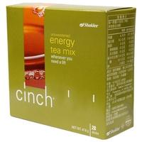 有現貨喔^^營養補給~ 嘉康利 shaklee 纖奇能量茶-原味