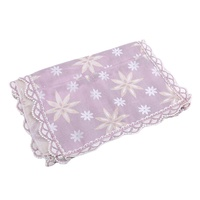 European Microwave Oven Electric Oven Dust Cover