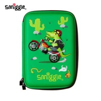The Smiggle Hardtop Pencil Case - intl