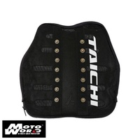 RS Taichi TRV030 Body Protector For Jacket - LL