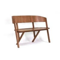 Work Bench (Free Delivery)