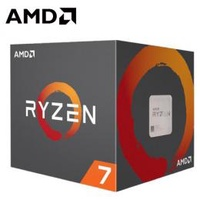 AMD【八核】Ryzen7 3800X 3.9GHz(Turbo 4.5GHz)/8C16T/快取32MB/105W/代理商三年保固