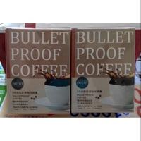 OB液態防彈咖啡膠囊