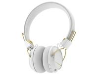 Sudio耳機·耳機REGENT[白][類型:超過腦袋安裝方式:兩耳朵結構:密閉型(關閉)驅動方式:動力型再生頻帶:18Hz~22kHz] YOUPLAN