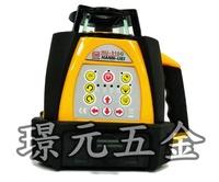 HU-510G綠光旋轉雷射水平儀【璟元五金】