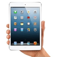 brand new  not open box Apple iPad mini2 16GB/32GB/64GB  WiFi LTE Cellular Origina retina display