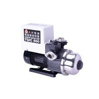 """【 川大泵浦 】大井TQIC800 (1HP*1"""") 電腦變頻加壓馬達 低噪音 水質優 水量大 TQIC-800"""
