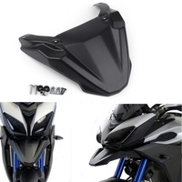 Beak Extension For Yamaha MT-09 FJ 09 Tracer 2015-2018 Body style Front fender