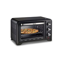 Tefal OF-4448 Optimo 19L Oven
