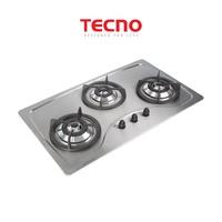 Tecno 90Cm Built-In Hob SR98SV