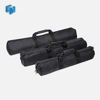 Profession Camera Tripod Bag Single-lens Reflex Camera Tripod Case Tripod Bags And Others Shoulder Bag/ Hand Bag jiao jia dai