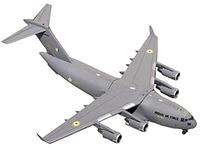 Gemini macs 1/400 C-17A Indian Air Force CB-8003