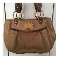 Braun Buffel Lady Bag
