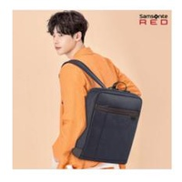 [samsonite] [samsonite Red] BRILLO2 BACKPACK_NAVY AK941001 - intl