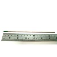氬焊機用鎢棒-鎢針-綠鎢2.4(1支)