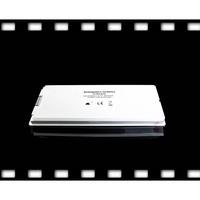 全新Apple MacBook for A1185 / A1181 / MB402/MB403小白筆電進口高容量電池