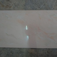 粉石鋪~30*60cm亮面 白馬磁磚