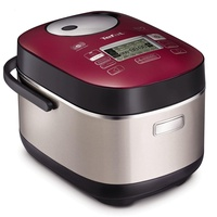 Tefal Pro Induction Rice Cooker RK8055