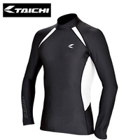 RS TAICHI motorcycle armor clothes sweating clothing seasons, permeability ride cross-country summer clothes pants