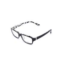 PLSPLS P675迷彩平光眼鏡 880100001212 再生工場Y 01