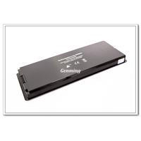 全新 Apple MacBook for A1185 / A1181 / MB402 / MB403 黑色筆電進口高容量電池