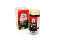 Cheong Kwan Jang Korean Red Ginseng Extract Pills 168g