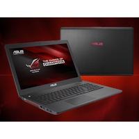 ASUS ROG G56JR 電競筆電(i7-4200H/8G/1TB/GTX760M) 價:13500元 誠可議!