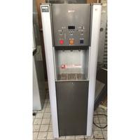 2SA1 賀眾牌 三溫落地式飲水機(含保固) 飲水設備專賣 台中可面交看貨 可寄送 中古二手
