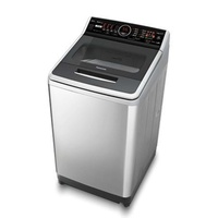 Panasonic NA-FS95V7LRQ Inverter Top Load Washing Machine 9.5kg