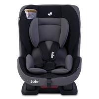 板橋【uni-baby】 Joie tilt 雙向兒童安全汽座0-4歲 灰 / 紅二色現貨
