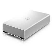 AKiTiO SK-3501 星極光 USB3.1 Type-C 3.5吋硬碟外接盒  (SM3-U31AS-AKTU)