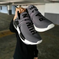 Adidas NMD Human Race Gucci