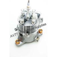 AV77 JDM 分電盤 墊片螺絲 K6 k7 K8 K9 EG EK 無限 SPOON SKUNK2