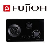 Fujioh FH-GS5035 3 Burner Hob