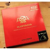 【艾登鋸片】日本原裝195X2.0X90T 杉山 sugiyama 鎢鋼木工圓鋸片