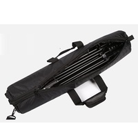 Bag  /   Tripod Bag 50-120cm Tripod Bag Thicken Umbrella and Light Stand Bag