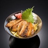 【宏益冷凍】外銷日本頂級蒲燒鯛魚腹排(1KG裝)