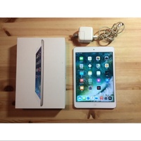 iPad mini2 16G WiFi