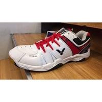 【宏明體育】VICTOR 羽球鞋 (男款) SH-A610AD