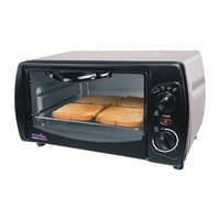 Morries Stainless Steel Oven Toaster MS-OT905SS