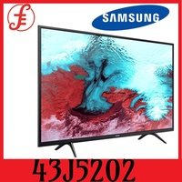 Samsung smart tv FHD 43J5202 43 inch